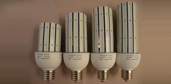 led-retrofit-b