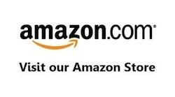 amazon_store_icon