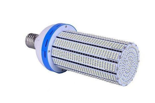 LED COrn Bulb 1
