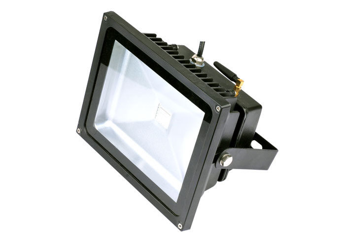 LED Floods Lights